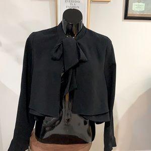 Zara Cape Like - Evening Jacket